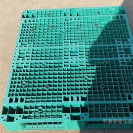 郑州二手双面里尔赞助商华体会体育   1210内置8钢管